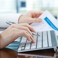 File Taxes Virtually